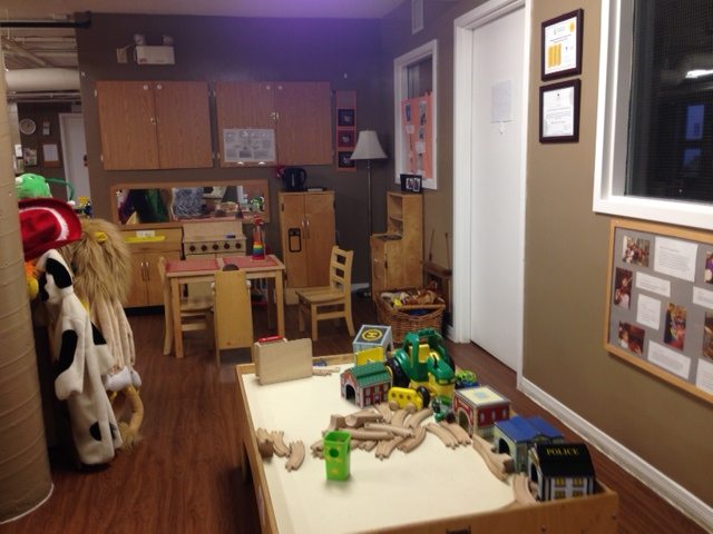 Daycare esl classes hamilton ontario 08