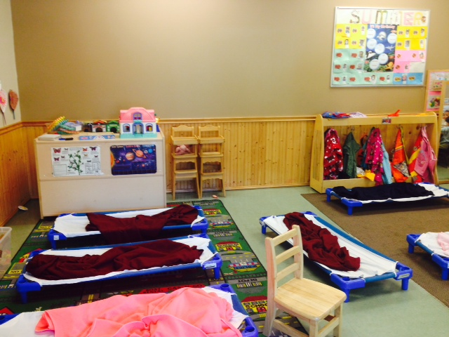 Daycare esl classes hamilton ontario 11