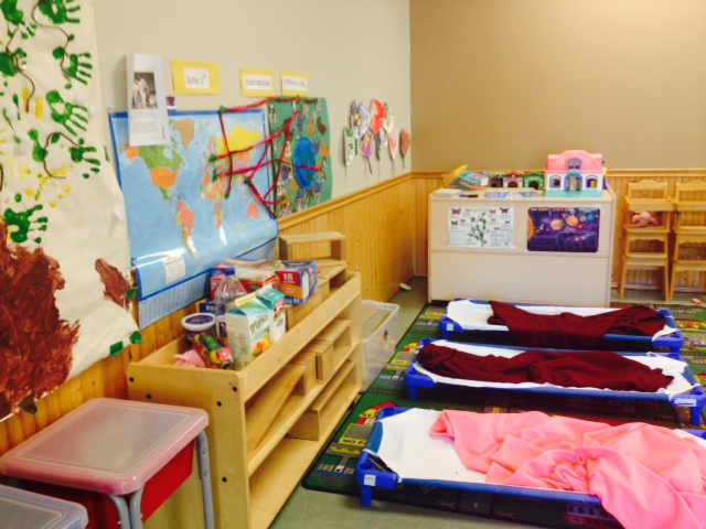 Daycare esl classes hamilton ontario 12