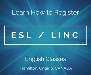 sign-up-english-classes-hamilton-ontario
